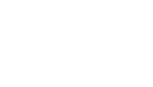 Electric Teepee Productions – Composer Tim Phillips